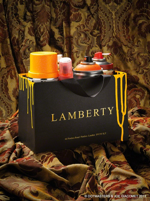 Lamberty_Damask_Bag_Web©